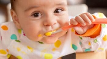 Healthy Recipe That Your Baby And Your Pet Love - Plattershare - Recipes, Food Stories And Food Enthusiasts