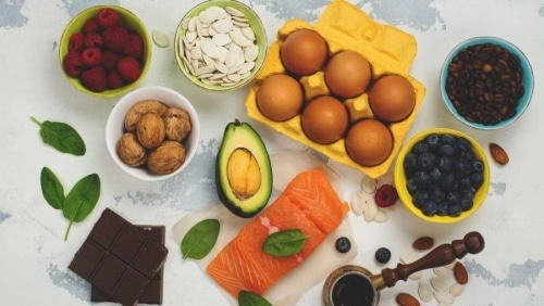 Top 5 Foods To Avoid When On A Keto Diet - Plattershare - Recipes, Food Stories And Food Enthusiasts