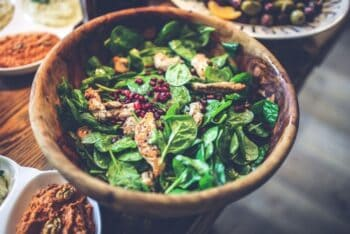 Healthier Ways To Consume Your Food - Plattershare - Recipes, Food Stories And Food Enthusiasts
