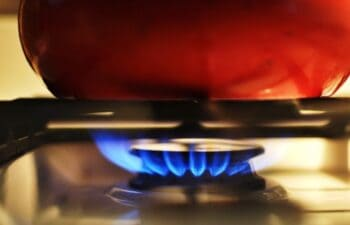How To Enhance Cooking Experience With Proper Gas Stove Top Maintenance - Plattershare - Recipes, Food Stories And Food Enthusiasts