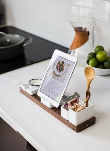 How To Start A Food Blog - Plattershare - Recipes, Food Stories And Food Enthusiasts