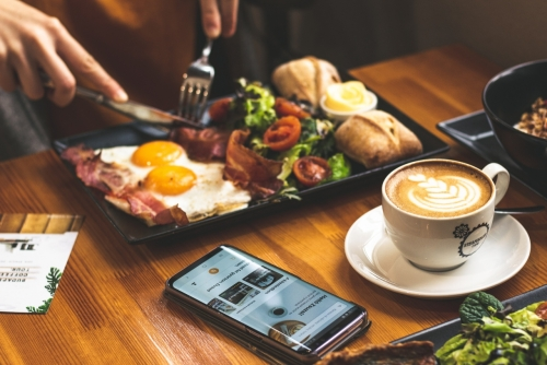 6 Tips To Help You Create A Seamless Guest Experience For Your Hotel Restaurant - Plattershare - Recipes, Food Stories And Food Enthusiasts