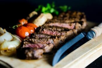 Restaurant Quality From Your Kitchen: The Simple Art Of Sous Vide Cooking - Plattershare - Recipes, Food Stories And Food Enthusiasts