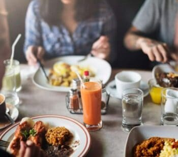 8 Ways To Cut On Your Monthly Food Budget - Plattershare - Recipes, Food Stories And Food Enthusiasts