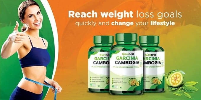 Burn Unwanted Fat Faster With Garcinia Cambogia - Plattershare - Recipes, Food Stories And Food Enthusiasts