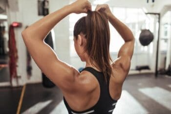 How To Improve Your Fitness Results: Pre-Workout Nutrition Tips For Women - Plattershare - Recipes, Food Stories And Food Enthusiasts