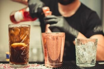 15 Best Tequila Cocktails For 2019 - Plattershare - Recipes, Food Stories And Food Enthusiasts