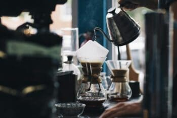 Five Things To Consider Before Buying A Coffee Maker - Plattershare - Recipes, Food Stories And Food Enthusiasts