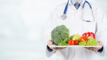 How A Proper Diet Plan Can Affect Your Life For A Lifetime! - Plattershare - Recipes, Food Stories And Food Enthusiasts
