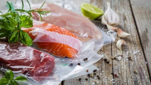 Everything You Need To Know About The Sous Vide Method - Plattershare - Recipes, Food Stories And Food Enthusiasts