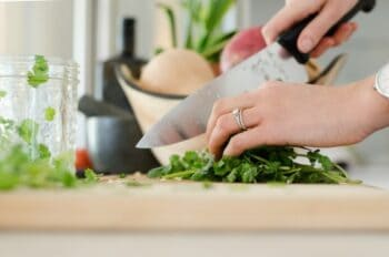 Top Tips For Healthy Cooking In 2020 - Plattershare - Recipes, Food Stories And Food Enthusiasts