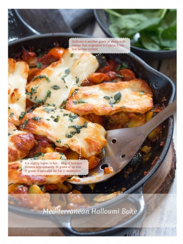 Why To Publish Your Kitchen Secrets At A Global Level - Celebrity Stories - Plattershare - Recipes, Food Stories And Food Enthusiasts