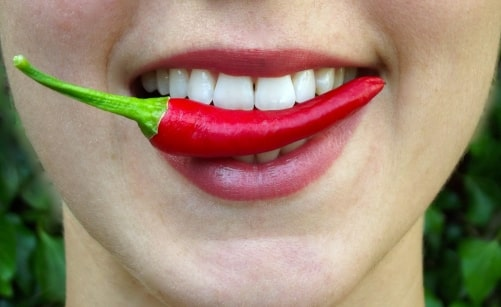 Recommended Food To Eat To Keep Your Dental Health - Plattershare - Recipes, Food Stories And Food Enthusiasts