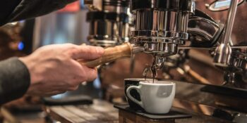 How To Make A Better Coffee At Work - Plattershare - Recipes, Food Stories And Food Enthusiasts