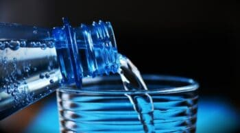 Different Approaches To Rehydrate - Plattershare - Recipes, Food Stories And Food Enthusiasts