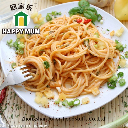 Jolion's Bring Best Chinese Authentic Noodles To The Markets - Plattershare - Recipes, Food Stories And Food Enthusiasts