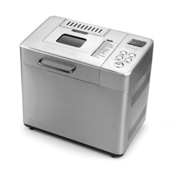 Breadman Bread Maker Bk1060S Review - Plattershare - Recipes, Food Stories And Food Enthusiasts
