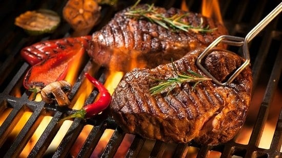 5 Countries, 5 Ways To Cook And Eat Bbq - Plattershare - Recipes, Food Stories And Food Enthusiasts