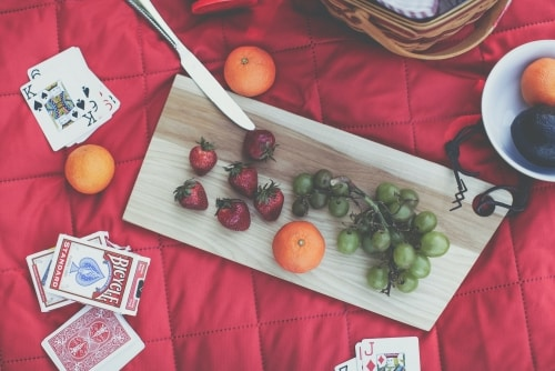 How Solitaire Helps You Develop Different Skills? - Plattershare - Recipes, Food Stories And Food Enthusiasts