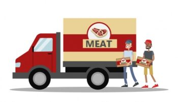 Best 12 Meat Delivery App Services At Your Doorstep - Plattershare - Recipes, Food Stories And Food Enthusiasts