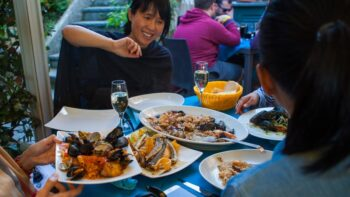 Awesome Gift Ideas For Travelers - Plattershare - Recipes, Food Stories And Food Enthusiasts