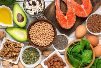 Keto Diet: Best Diet Plan For Over 40 Female - Plattershare - Recipes, Food Stories And Food Enthusiasts