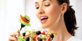 How To Achieve The Perfect Bmi With Natural Fat Burners? - Plattershare - Recipes, Food Stories And Food Enthusiasts