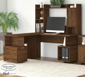 What You Can Do With An L Shaped Desk - Plattershare - Recipes, Food Stories And Food Enthusiasts