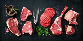 A Complete Culinary Guide To Beef Cuts And How To Cook Them - Plattershare - Recipes, Food Stories And Food Enthusiasts