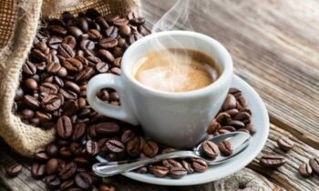 4 Important Times That Instant Coffee Can Be Useful To You - Plattershare - Recipes, Food Stories And Food Enthusiasts