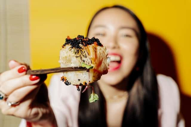 How To Prevent Gum Disease For Healthy Teeth - Plattershare - Recipes, Food Stories And Food Enthusiasts