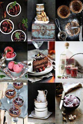 Meet Deeba Rajpal - The Rabid Baker - Plattershare - Recipes, Food Stories And Food Enthusiasts