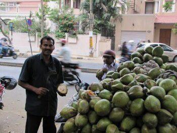 Thelawala #1 - Suri Elneer Wala - Plattershare - Recipes, Food Stories And Food Enthusiasts