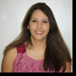 Profile Photo Of Misty Jhones