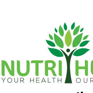 Nutri Herbs