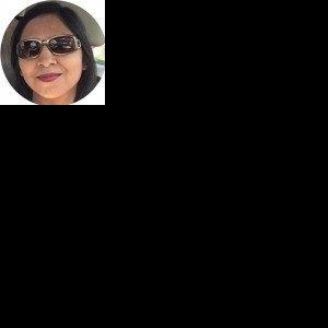 Samira Gupta