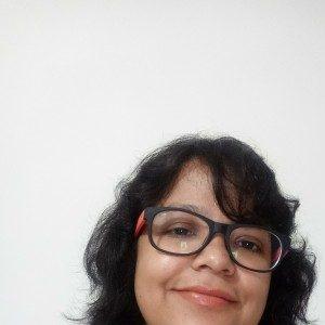 Priyanka Gandhi Mehta