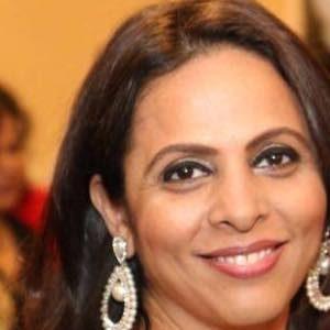 Sarika Gunjal