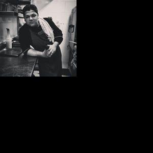 chef ashish Kumar