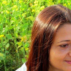 Namita Tiwari