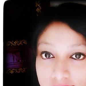 Aparajita Dutta