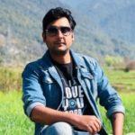 Profile Photo Of Abhinav Dhiman