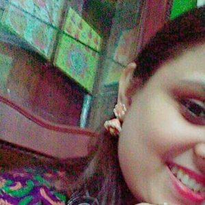Pradhika prat Panchal