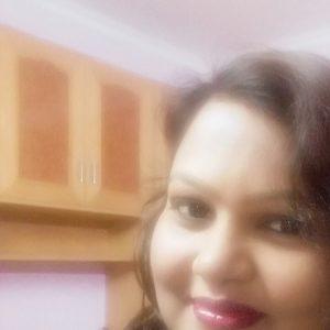 Sujata Mishra