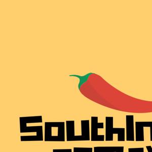 SouthIndian Samayal