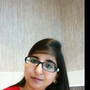 Charu Aggarwal