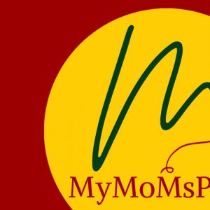 Mymoms Pride
